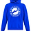 Thumbnail: Stay the Blazes Home Hoodies - Teens Now Talk