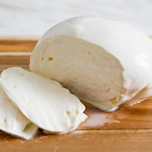 Cheese (Rotating Variety) - Ciro's Roma Cheese