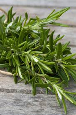 Rosemary (1 oz bag) - Riverview Herbs