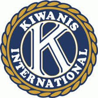 Kiwanis Club of Dartmouth