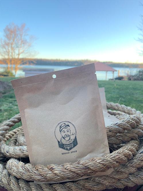 Donair Spice (70g bag) - Drunken Sailor