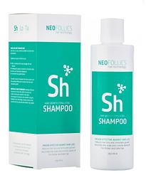 Shampoo-EN-right-400x480.png
