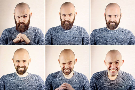 Beard_shutterstock_390281311 Compressed.