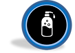 Lotion icon.png