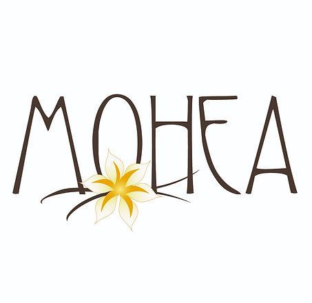 Mohea_logo_Mohea_edited.jpg