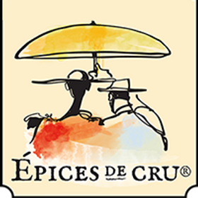 épices de cru.png