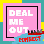 Connect LOGO3.png