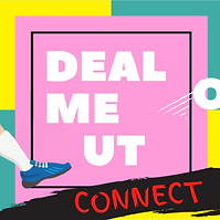 Connect LOGO2.png