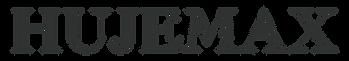 Logo-Hujemax