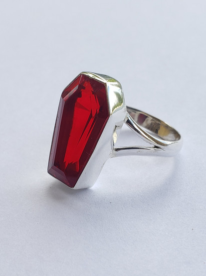 Garnet Coffin Ring.jpg