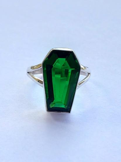 Emerald Coffin Ring.jpg