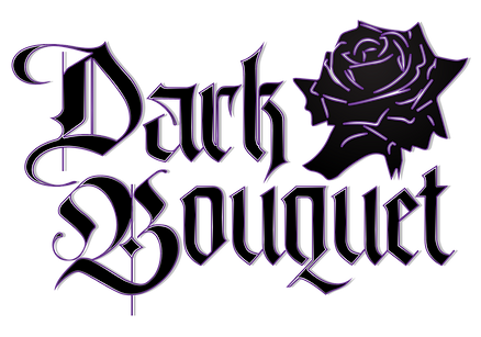 Dark_Bouquet_logo_purple-03.png
