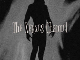 The Xerxes Channel