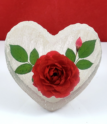 Rose Flower Desktop 02