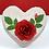 Thumbnail: Rose Flower Desktop 02