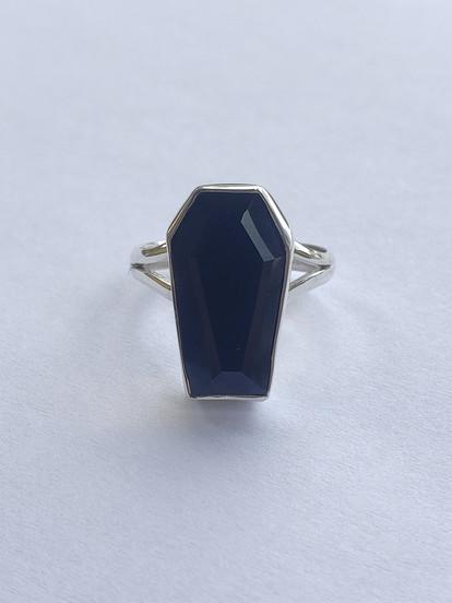 Onyn Coffin Ring.jpg