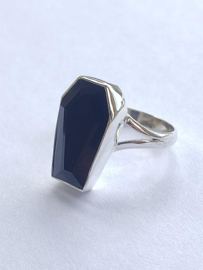 Onyx Coffin Ring.jpg