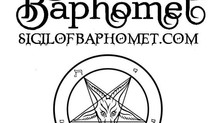 Baphomet Rising! Satanic Jewelry on the rise and what this means for Satanists.