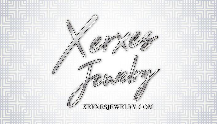 Contact Us - XerxesJewelry.com