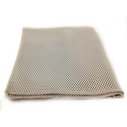 Poorboy's World Mesh Microfibre Bug Towel