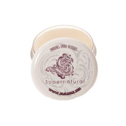 Dodo Juice Supernatural - Ultra Pure, Premium Car Wax 30 mls