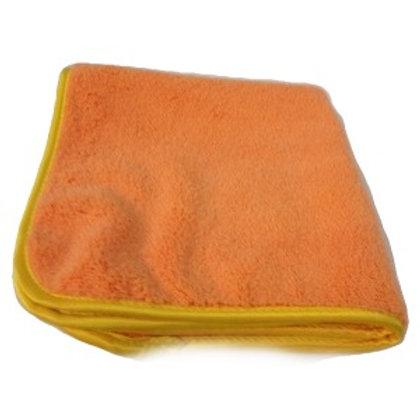 Poorboy's World Deluxe Mega Towel (DMT) Coral