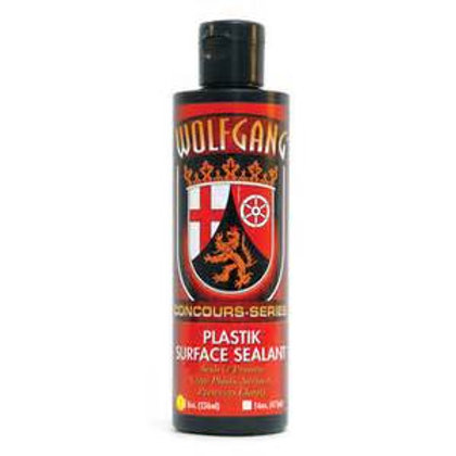 WofGang Plastik Surface Sealant 32oz