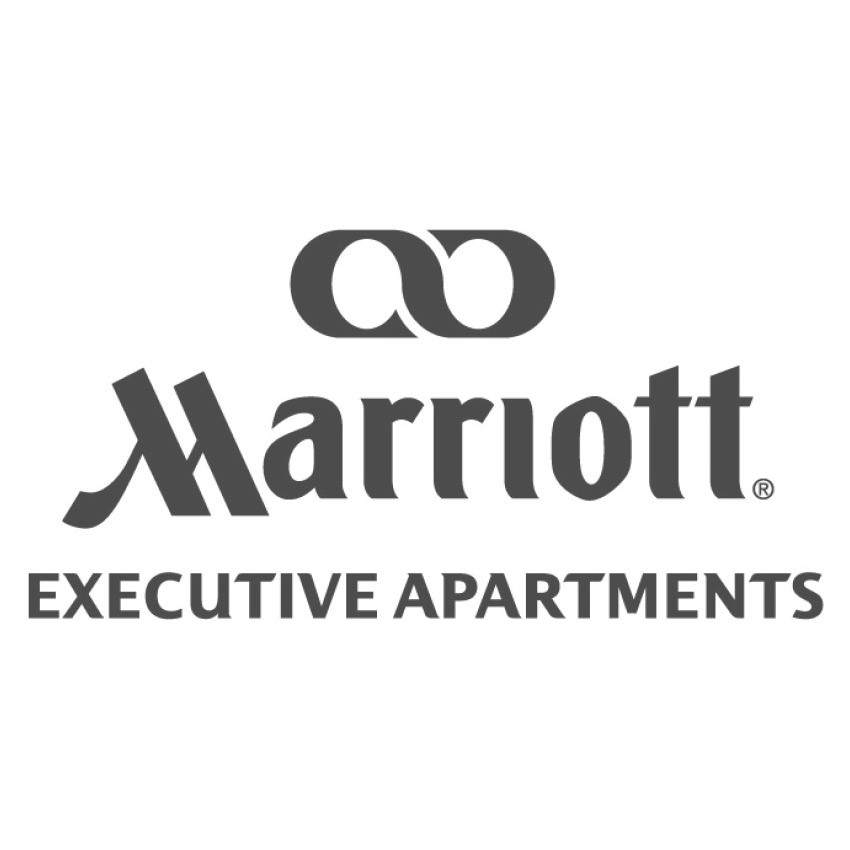 marriott-Exec-Apt-logo.jpg