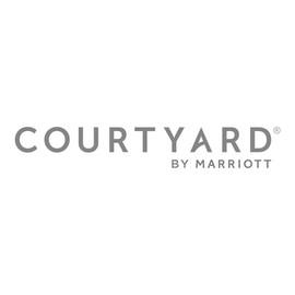 Courtyard-Logo.jpg