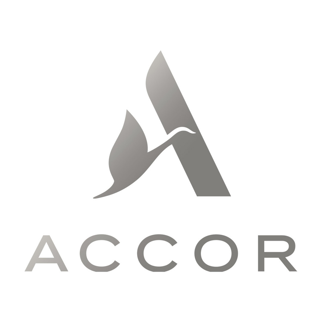 ACcor-logo.jpg