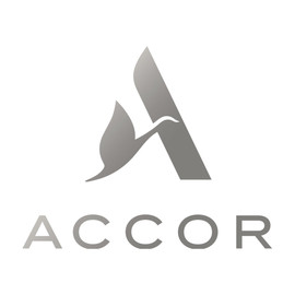 ACcor-logo.jpg