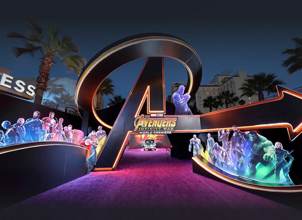 1-avengerswars20jpg
