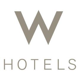 W-Hotels-Logo.jpg