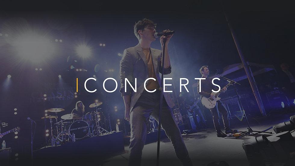 Concerts_Test.jpg