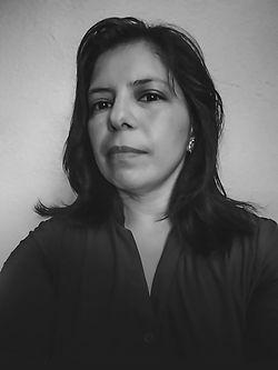 IRMA A. GOMEZ