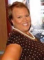 Survivor Leader,  Executive Director Kimberly Benson Consulting