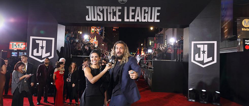 justiceleague12jpg