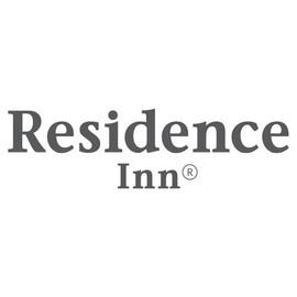 Residence-Inn-logo.jpg