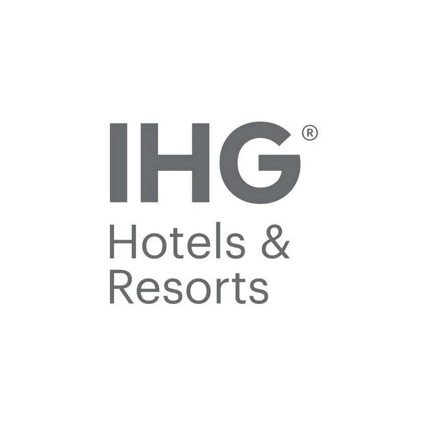 IHG-logo.jpg
