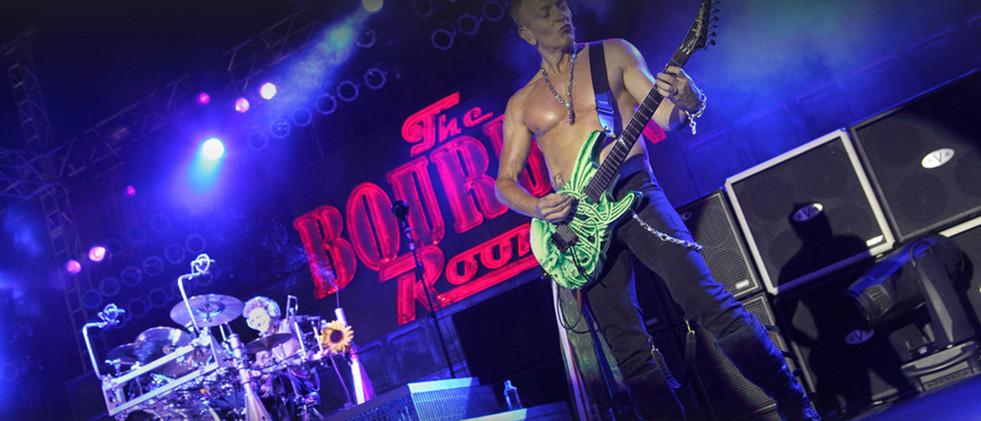 rockofages143jpg