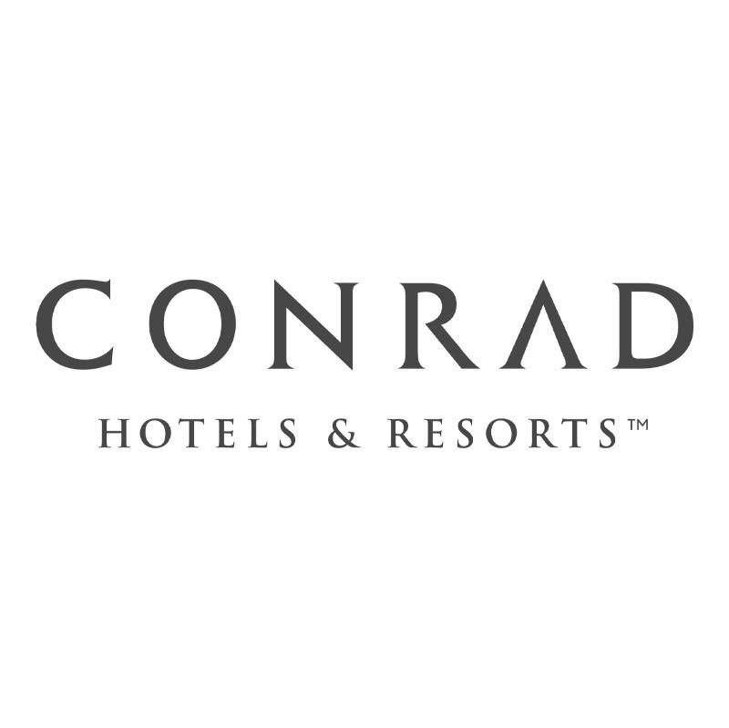 Conrad-logo.jpg