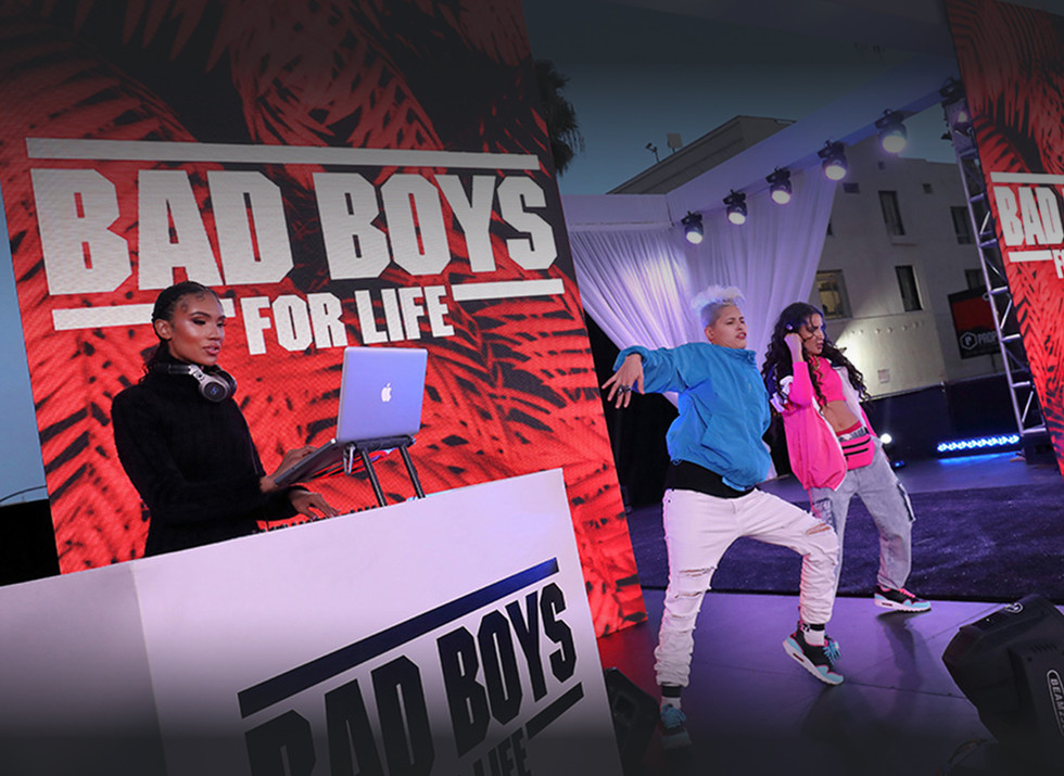 badboysforlife07jpg