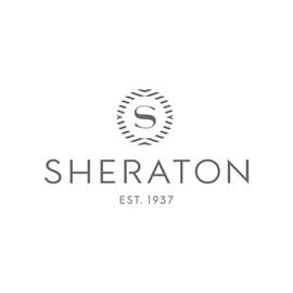 Sheraton-logo.jpg
