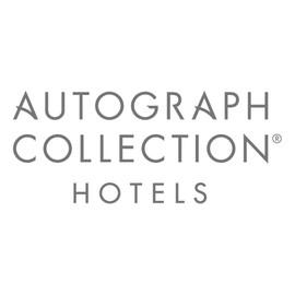 Autograph-logo.jpg