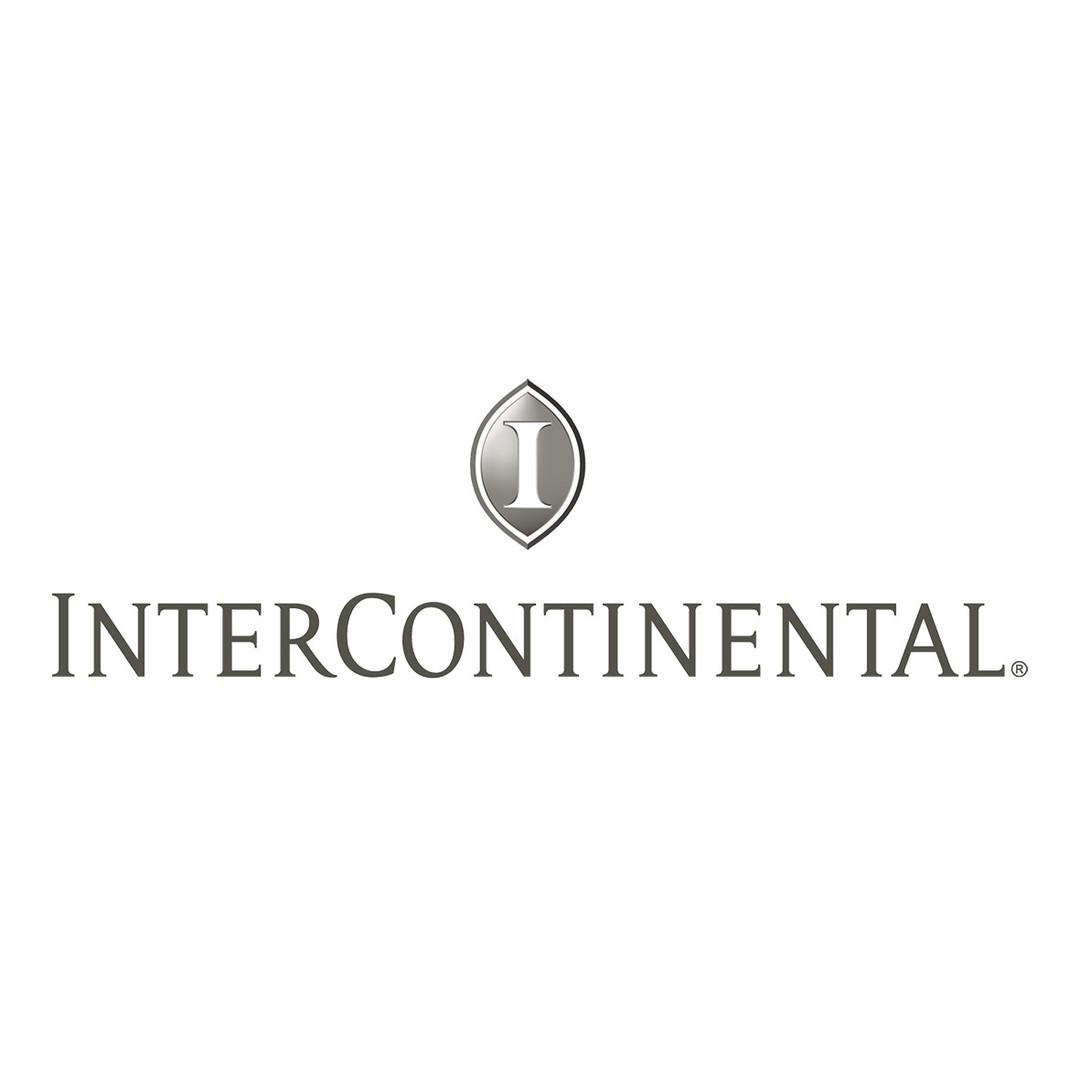 Interconti.logo.jpg