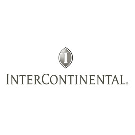 Interconti.logo.jpg