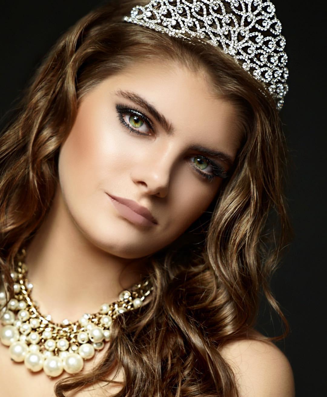 JessicaAnnArtistry-beautyeditorial