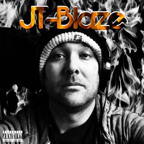 JT-Blaze headphone pic.jpg