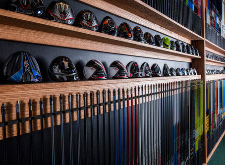 Club Champion Offers Equipment Trade-In Program
