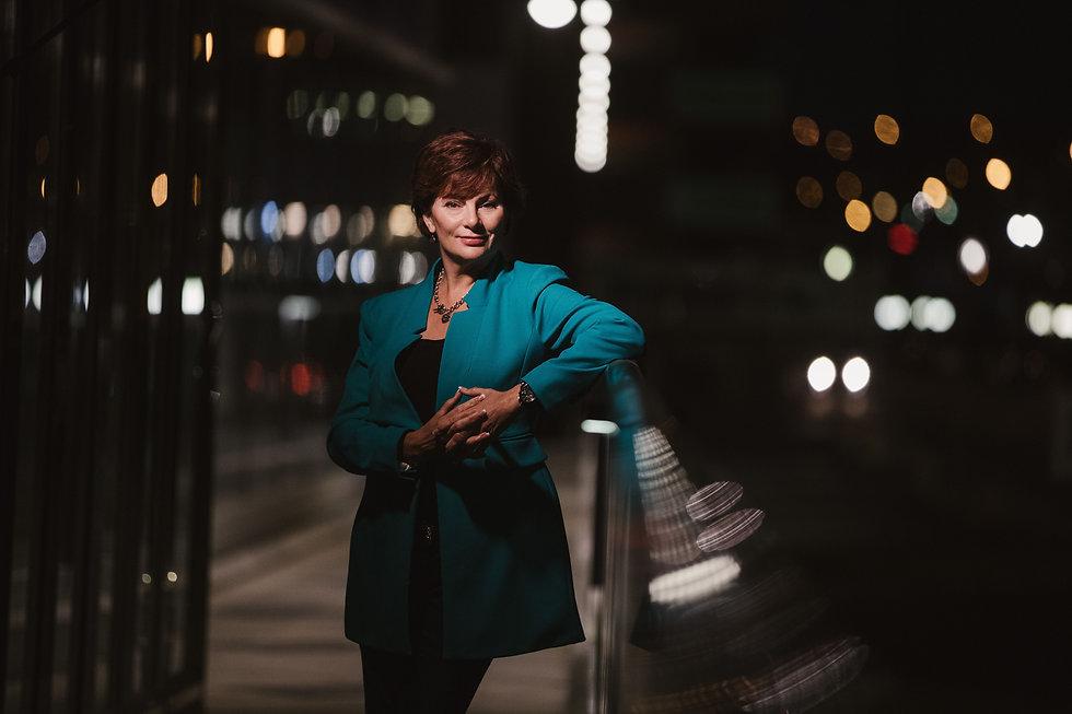 Helen C Escott_crime thriller author.jpe